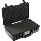 Peli Air Case 1525 Nero