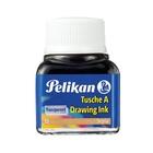 Pelikan 201640 inchiostro da disegno