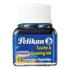 Pelikan 248500 Inchiostro da disegno