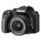 Pentax K-70 + 18-50mm f/4-5.6 Nero HD DC WR RE