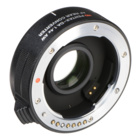 Pentax HD AF Rear Converter 1.4X AW