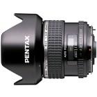 Pentax SMC FA 645 45mm f/2.8