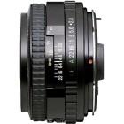 Pentax SMC FA 645 75mm f/2.8