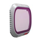 PGYTECH Filtri UV MRC Advanced per DJI Mavic 2 Pro