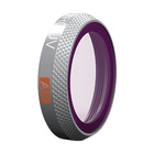 PGYTECH Filtri UV MRC Advanced per DJI Mavic 2 Zoom
