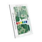 PGYTECH Skin Sticker HA-052 per DJI Mavic 2 Pro / Zoom