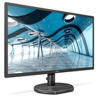 "Philips 22"" Gaming Led FullHD 1 ms 16:9 Multimediale"