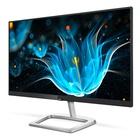 "Philips 226E 21.5"" Full HD LCD Multimediale FreeSync Nero"