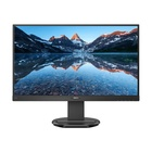 "Philips 273B9/00 LED 27"" Full HD LCD Nero"