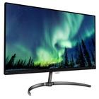 "Philips 276E8VJSB/00 LCD 27"" Ultra HD 4K IPS"