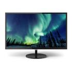 "Philips 327E8QJAB 31.5"" Full HD 75Hz LED Nero"