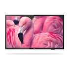 "Philips 32HFL4014/12 T32"" HD Nero"