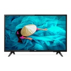 "Philips 32HFL5014/12 32"" Full HD Smart TV Wi-Fi Nero"