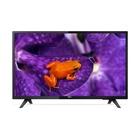 "Philips 32HFL5114/12 TV 32"" Full HD Smart TV Wi-Fi Nero"