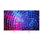 """Philips 32PFS5603/12 32"""" LED Full HD"""