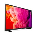 "Philips 32PHS4503/12 32"" HD Nero"