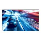"Philips 43BDL3010Q/00 42.5"" Full HD LED Nero"