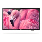 "Philips 43HFL4014/12 43"" Full HD Nero"
