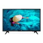 "Philips 43HFL5014/12 43"" Full HD Smart TV Wi-Fi Nero"