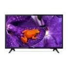 "Philips 43HFL5114U/12 TV 43"" 4K Ultra HD Smart TV Wi-Fi Nero"