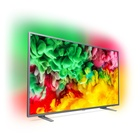 "Philips 43PUS6703/12 43"" UHD Smart Ambilight 3"
