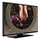 "Philips 49HFL2869T/12 49"" LED Full HD Nero"
