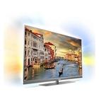 "Philips 49HFL7011T/12 TV Hospitality 49"" 4K Ultra HD Smart TV Grigio"