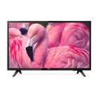 "Philips 50HFL4014/12 50"" Full HD LED Nero"