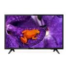 "Philips 50HFL5114U/12 TV 50"" 4K Ultra HD Smart TV Wi-Fi Nero"