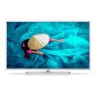 "Philips 50HFL6014U/12 50"" 4K Ultra HD Smart TV Wi-Fi Argento"