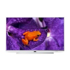 "Philips 50HFL6114U/12 TV 50"" 4K Ultra HD Smart TV Wi-Fi Argento"