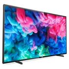 "Philips 50PUS6503/12 50"" UHD Smart"