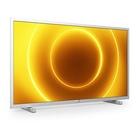 "Philips 5500 series 32PHS5525/12 TV 32"" HD Argento"