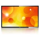 "Philips 55BDL3010Q 54.6"" LED 4K Ultra HD Nero"