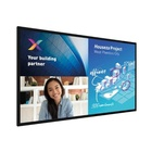 """Philips 55BDL6051C/00 55"""" 4K Ultra HD Touch Nero"""
