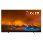 "Philips 55OLED804/12 55"" 4K Smart TV Wi-Fi"