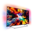 "Philips 55PUS7303/12 55"" UHD Android Ambilight 3 Processore P5"
