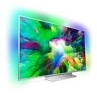 Philips 55PUS7803/12 7800 Series TV 4K Android TV