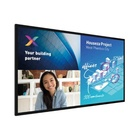 """Philips 65BDL8051C/00 65"""" 4K Ultra HD Touch Nero"""