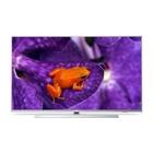 "Philips 65HFL6114U/12 TV 65"" 4K Ultra HD Smart TV Wi-Fi Argento"