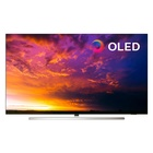 "Philips 65OLED854/12 65"" 4K Smart TV Wi-Fi Nero"