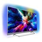 Philips 7000 Series TV LED UHD 4K 49PUS7503/12