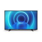 "Philips 7500 series 58PUS7505/12 TV 58"" 4K Ultra HD Smart TV Wi-Fi Nero"