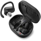 Philips 7600 series TAA7306BK/00 Aggancio Auricolare Bluetooth Nero