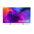 "Philips 8500 Series 70PUS8506/12 TV 70"" 4K Ultra HD Smart TV Wi-Fi Argento"
