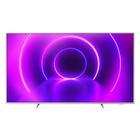 "Philips 8500 series 70PUS8535/12 TV 70"" 4K Ultra HD Smart TV Wi-Fi Argento"