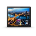 "Philips B Line 152B1TFL/00 Touch 15"" HD Nero"