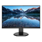 "Philips B Line 243B9/00 23.8"" Full HD 75Hz LCD Nero"