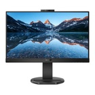 "Philips B Line 243B9H/00 LED 23.8"" Full HD Nero"