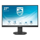 "Philips B Line 276B9/00 LED 27"" 2K Quad HD 4ms 75Hz Nero"